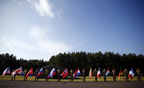 2014-09-09_NATO-EXERCISES.4