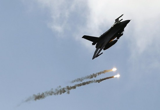 2014-09-09_NATO-EXERCISES.5
