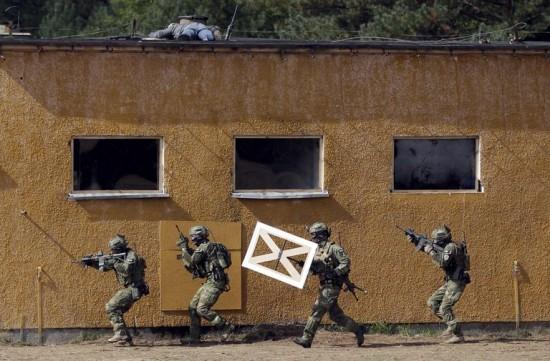 2014-09-09_NATO-EXERCISES.6