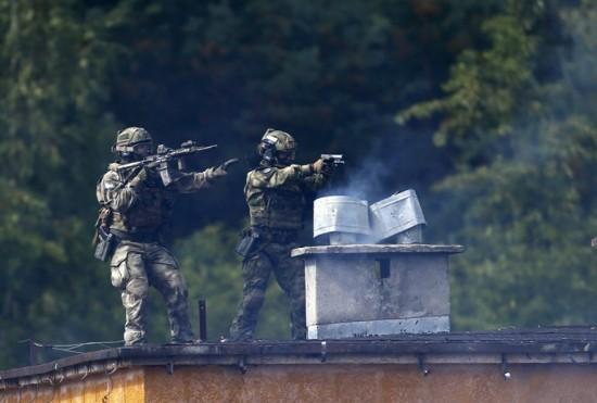 2014-09-09_NATO-EXERCISES.7
