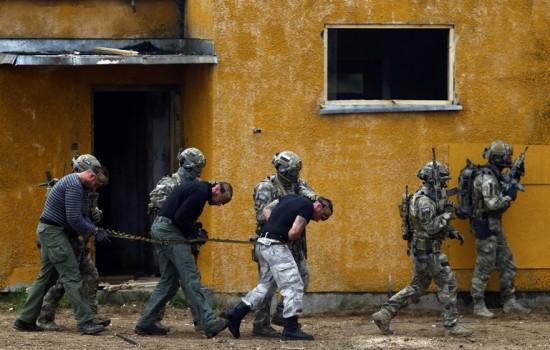 2014-09-09_NATO-EXERCISES.8