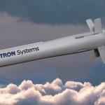 EUA testam nova bomba planadora