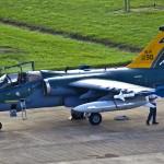 Industria de Defesa Aéronautica projeta o Brasil como uma referência em equipamentos de defesa no mundo