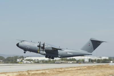 A400M-RAF_ AibrusDS