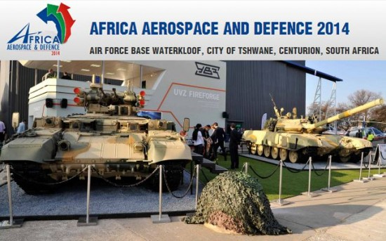 AAD_2014_Africa_Aerospace_and_Defence_Exhibition_will_be_the_biggest_in_the_history_of_AAD_640_001