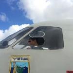 Começa a fase avançada do Curso de Especialização Operacional na Aviação de Patrulha em Natal (RN)