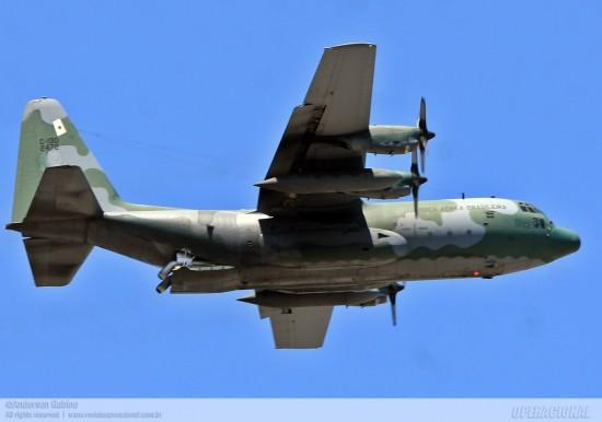 C 130 MAFFS (1)