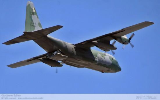 C 130 MAFFS (2)