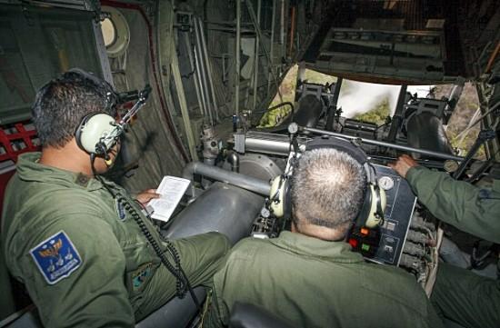 C 130 MAFFS.3