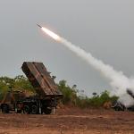 Comando Militar do Norte realizou a Operação Cachimbo