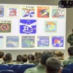 Começa o exercício de salvamento em combate (Exercício Operacional CSAR 2014)