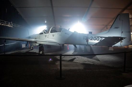 Embraer-52.LAS.2