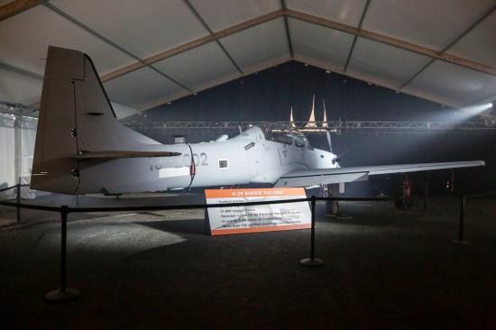 Embraer-52.LAS.3