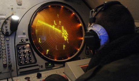 Exército chinês responde à ameaça de aviões furtivos