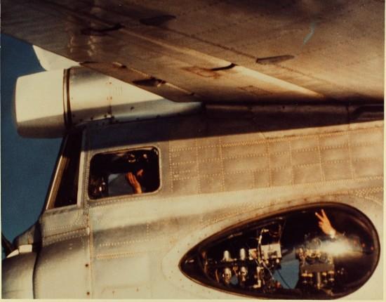F-4-Tu-95-4