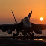 Boeing avalia uma nova estratégia para a sua divisão de defesa