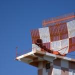 Omnisys renova amplo contrato com a FAB para manutenção de radares de tráfego aéreo e defesa aérea