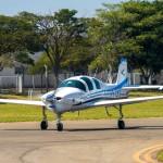 Ministério da Ciência, Tecnologia e Inovação do Brasil recomendou o treinador da Novaer TX-c à Força Aérea Brasileira