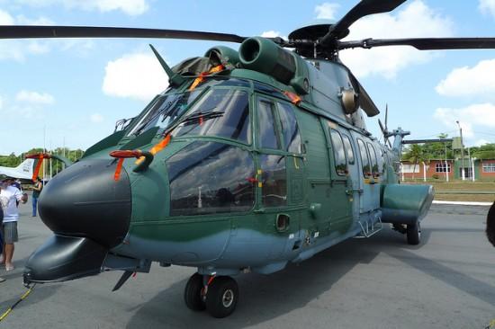 H-36 Caracal.2