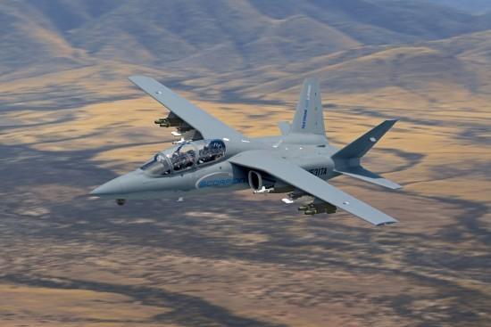 High_Res_Armed_Scorpion-FinalFarnborough_6-19-14