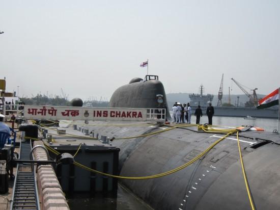 INS-CHAKRA-11