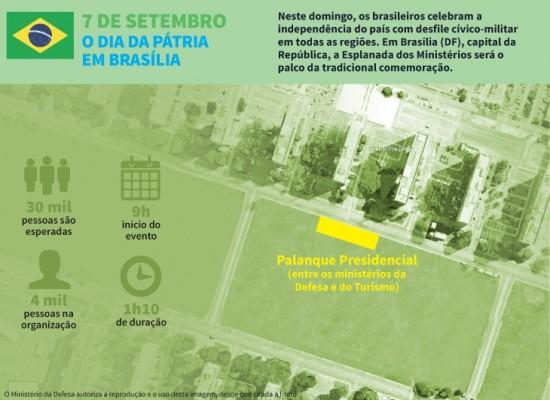 Independencia6C-1