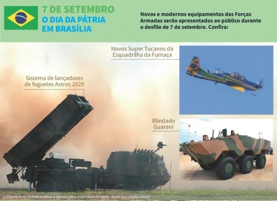 Independencia6C-2