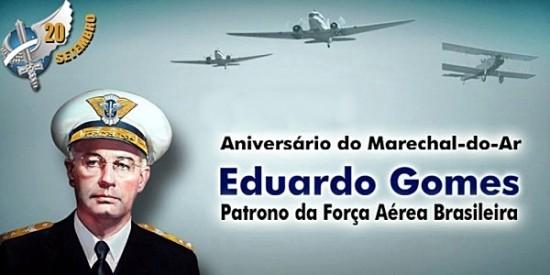 Marechal-do-Ar-Eduardo-Gomes1-600x300