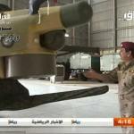 Novo lote de helicópteros de ataque Mi-28NE chega ao Iraque