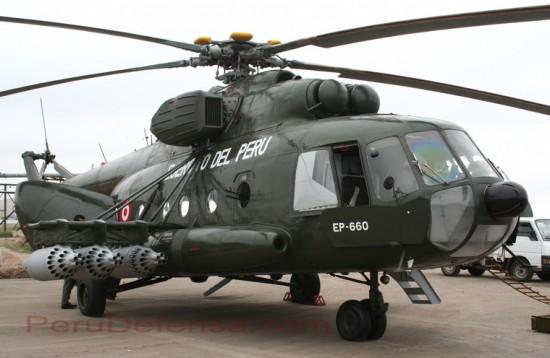 Mi17_LasPalmas07