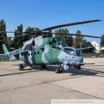 Armamentos Russos : transferência de tecnologia atrai acordos com países latino-americanos