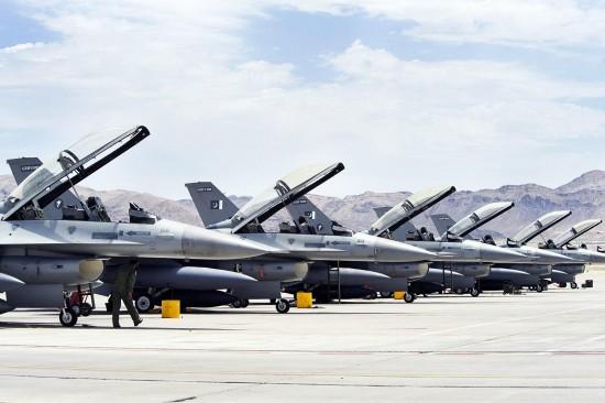 Pakistan-F-16-Red-Flag-10-4-4