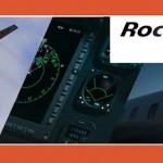 Rockwell Collins do Brasil planeja expandir suas instalações em São José