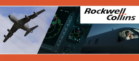 Rockwell-Collins6