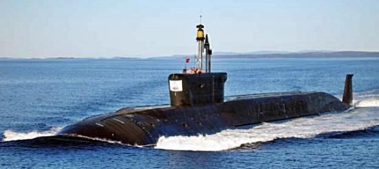 SSBN-Vladimir-Monomakh
