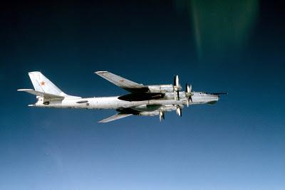 Tu-95_Bear_D