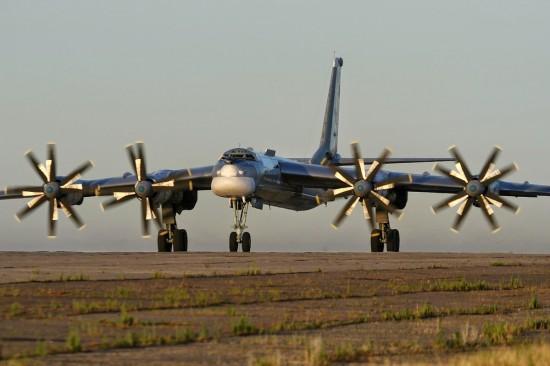 Tupolev_Tu-95_Marina[1]