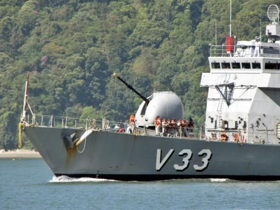 V33 Frontin (17)