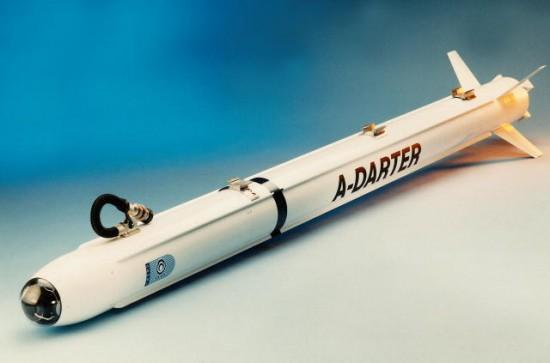 a-darter (1)