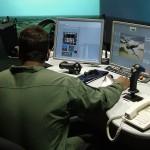 Rockwell Collins irá fornecer gerador de imagens EP-80 para o simulador de vôo do Super Tucano