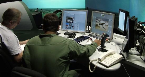 a29-simulador