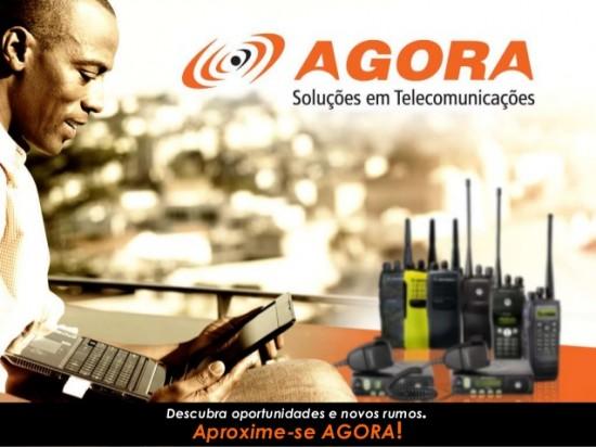 agora-telecom-institucional-1-638