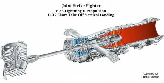 b-2-4_f135-stovl-cutaway-high