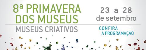 banner_8primavera