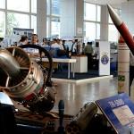 III Mostra BID-Brasil abre novas oportunidades para Indústria de Defesa