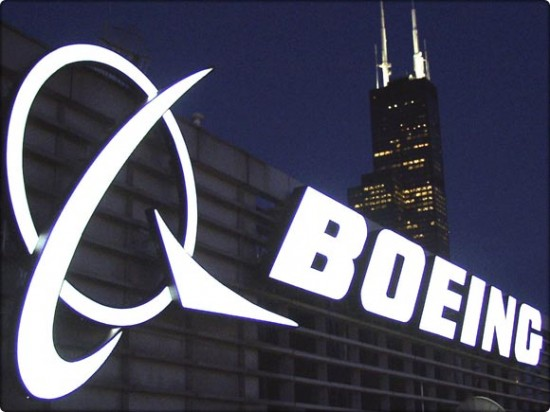boeing-logo-noturno