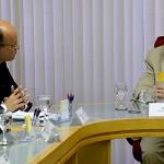 Brasil e Suécia avançam nas negociações para aquisição dos caças Gripen NG