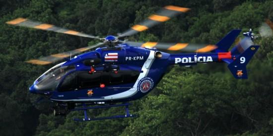 ec145-bahia-police1-2x