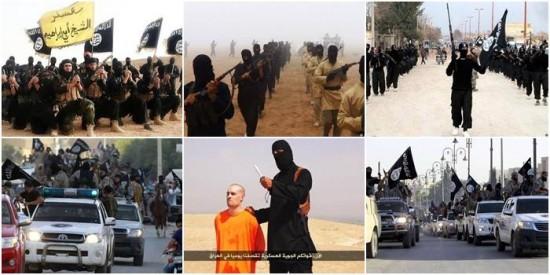 eua-estado-islamico-isis1