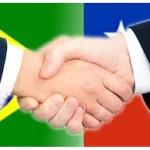 Governos do Brasil e do Chile visam fortalecer o intercâmbio entre as suas Marinhas e Exércitos
